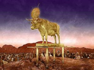 golden-calf2