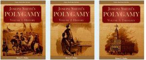 joseph-smiths-polygamy-brian-hales