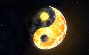 yin-yang-sun-earth