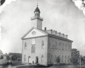kirtland-temple-old-photo