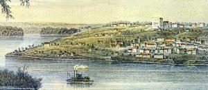 nauvoo-1844