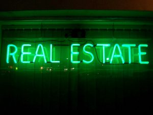 realestate