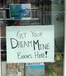 salem-dream-mine