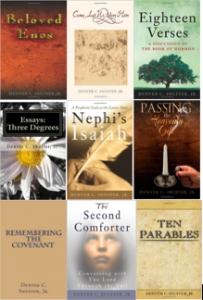 denver-snuffer-books