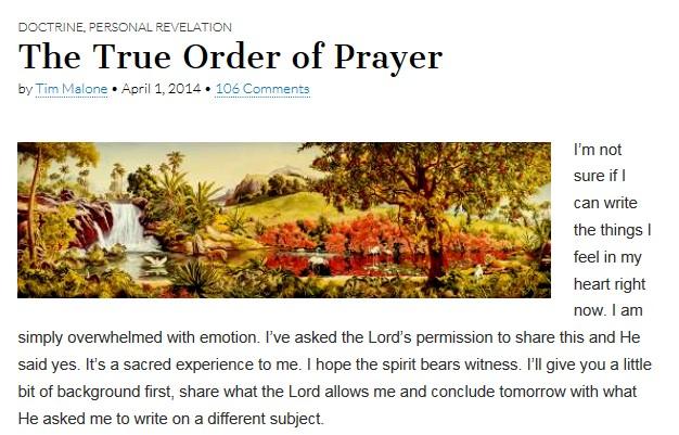 true-order-prayer-image