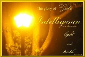 glory-of-god-is-intelligence