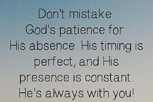 god-is-patient