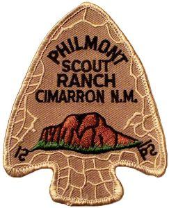 philmont-scout-ranch