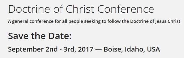 doctrine-of-christ-boise-Sep2017