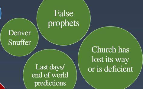 lds-church-leadership-concerns