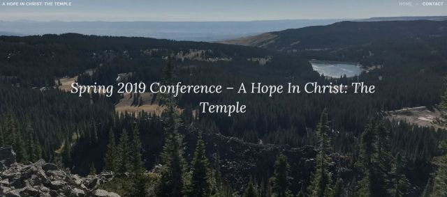 spring-2019-conference-the-temple