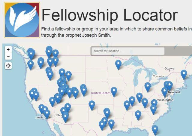 fellowship-locator