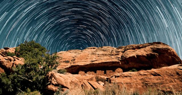 bears-ears-star-trails
