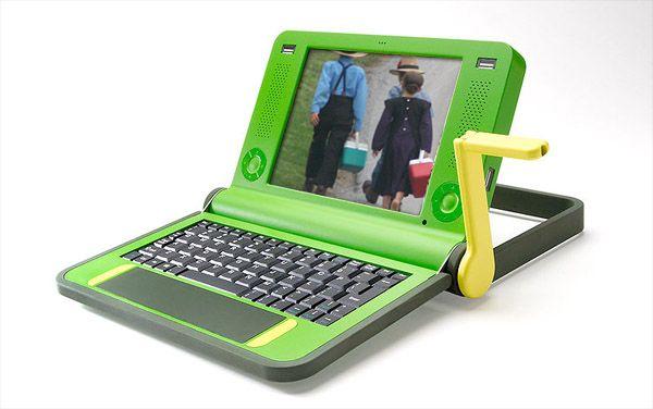 amish-laptop