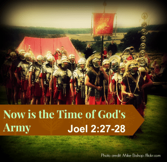 army_of_God