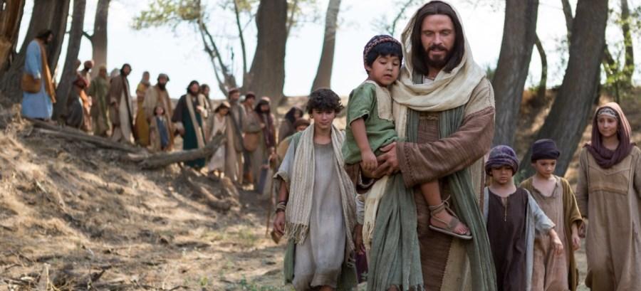 Что для мормонов «спасение»?