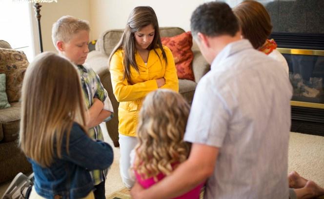 Чем так замечательна молитва?