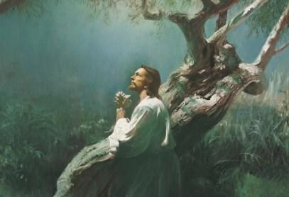 贖い:依存症の終わり