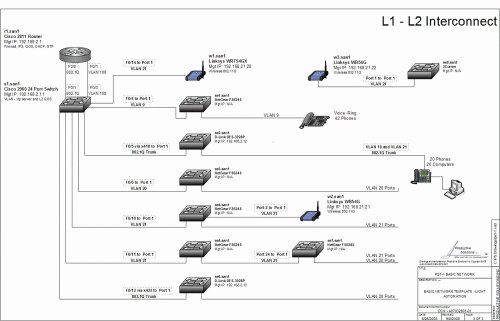 small resolution of excel server rack template victoriajacksonshow visio network diagrams