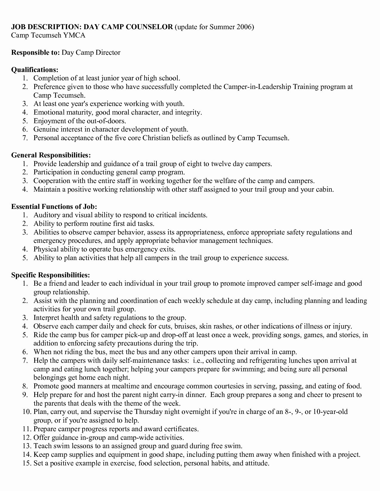 Camp Worker Cover Letter | School Social Worker Cover Letter Awesome ...