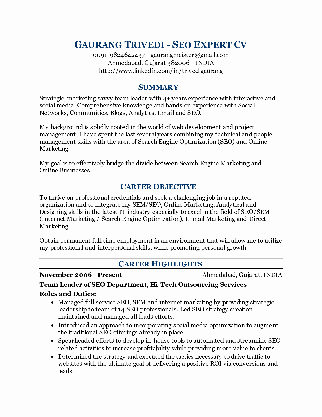 Resdex Resume Search Resume Examples Resume Template