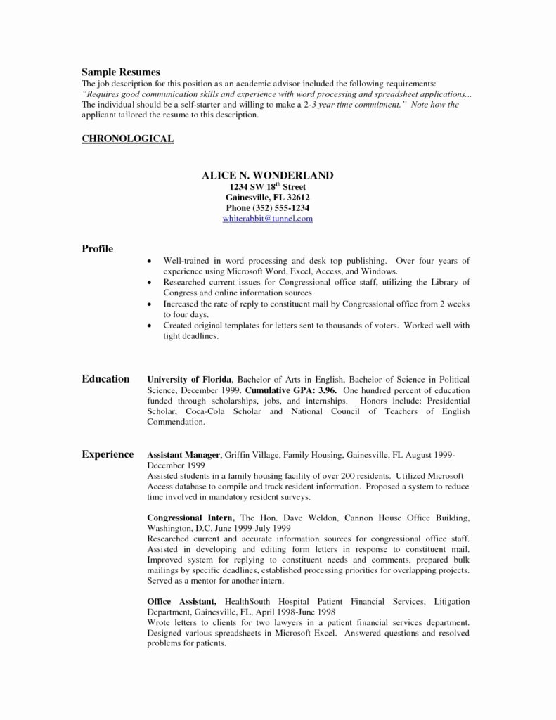 Admissions Advisor Cover Letter Sample Cover Letter For Admissions Counselor Beautiful Latter