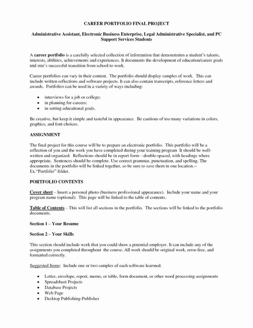 Hr Assistant Cover Letter Cover Letter For Hr Assistant Latter Example Template