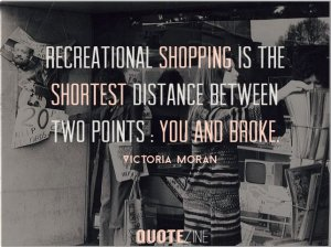 shopping-quote-1