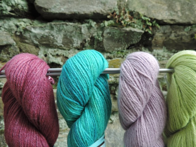 Bijou Basin Yarn (2)