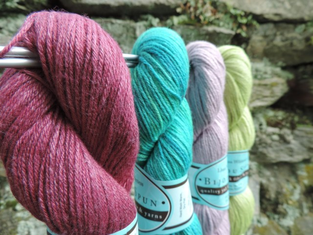 Bijou Basin Yarn (3)