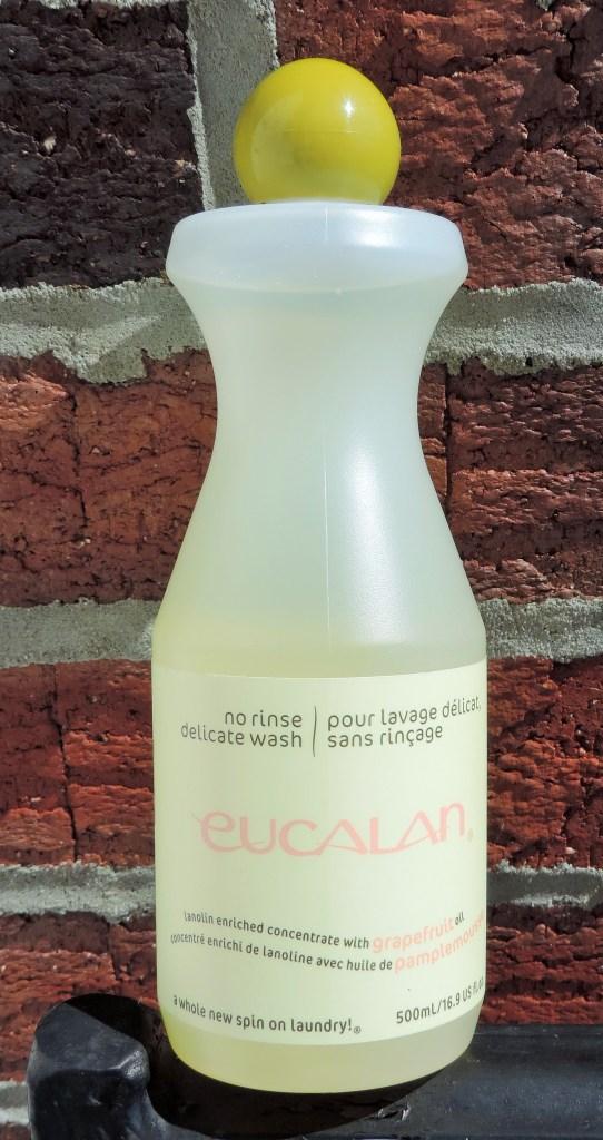 Eucalan (2)