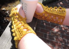 Daisy Buchanan Gloves (2)