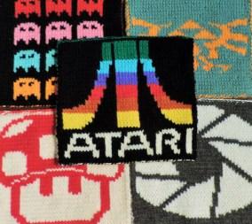 week 38 Atari (3)