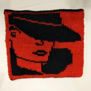 32 Carmen Sandiego 3