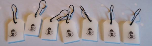 stitch marker giveaway 1