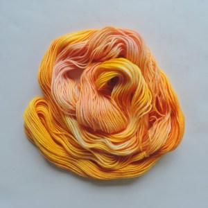 GAL Yarn limited (1)