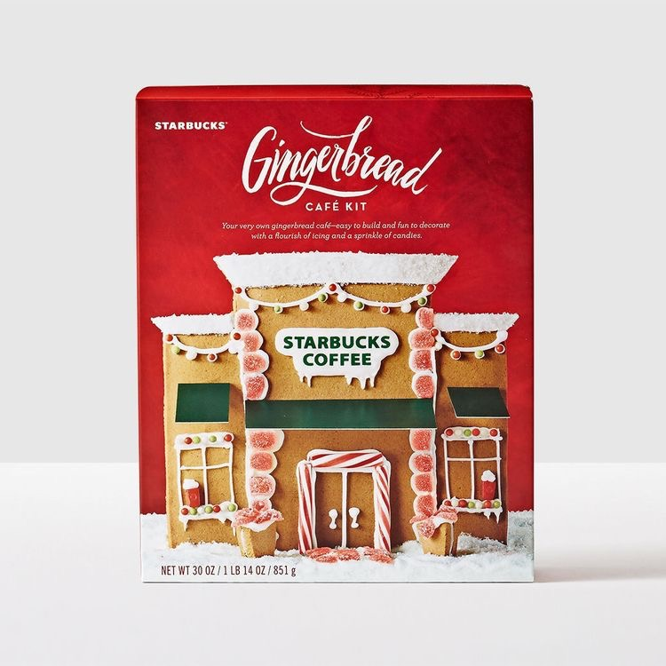 Starbucks Hours Christmas Eve 2020 How Late Is Starbucks Open On Christmas Eve 2020 | Rmrsgw