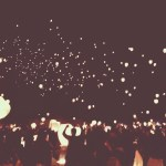 The Lantern Fest: What To Expect & What To Bring