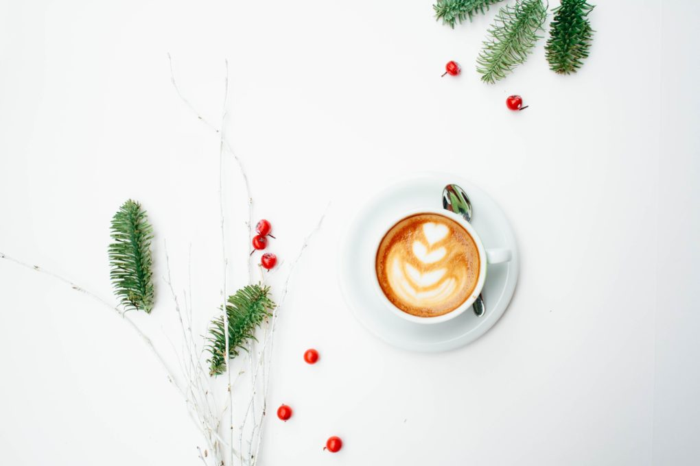 How To Have A Cozy, Simple Very Hygge Christmas