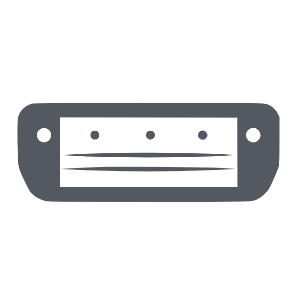 Fingerboard icon
