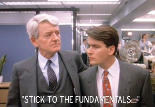 stick-to-the-fundamentals