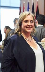 María Fabiana Loguzzo