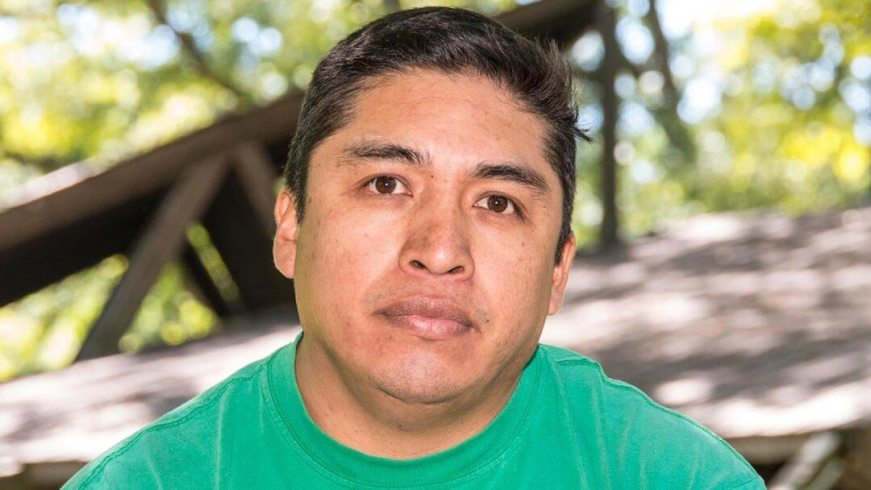 Luis Gabriel Flores