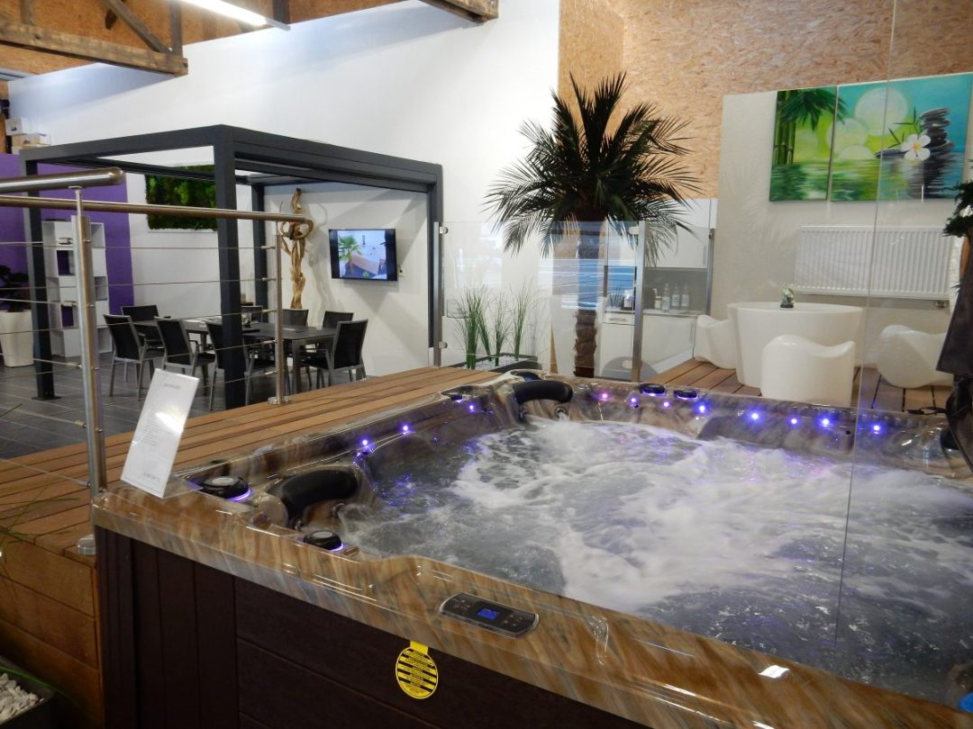 Everblue_Piscines_Spas_Paysagiste_Valais_Vaud_Magasin (54)