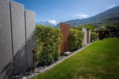 Lattion&Veillard Paysagiste Piscine et spa Valais Suisse (18)