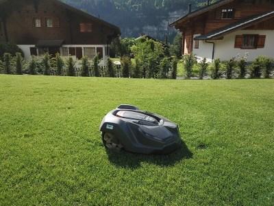 m_Paysagiste Lattion & Veillard Monthey Suisse (9)