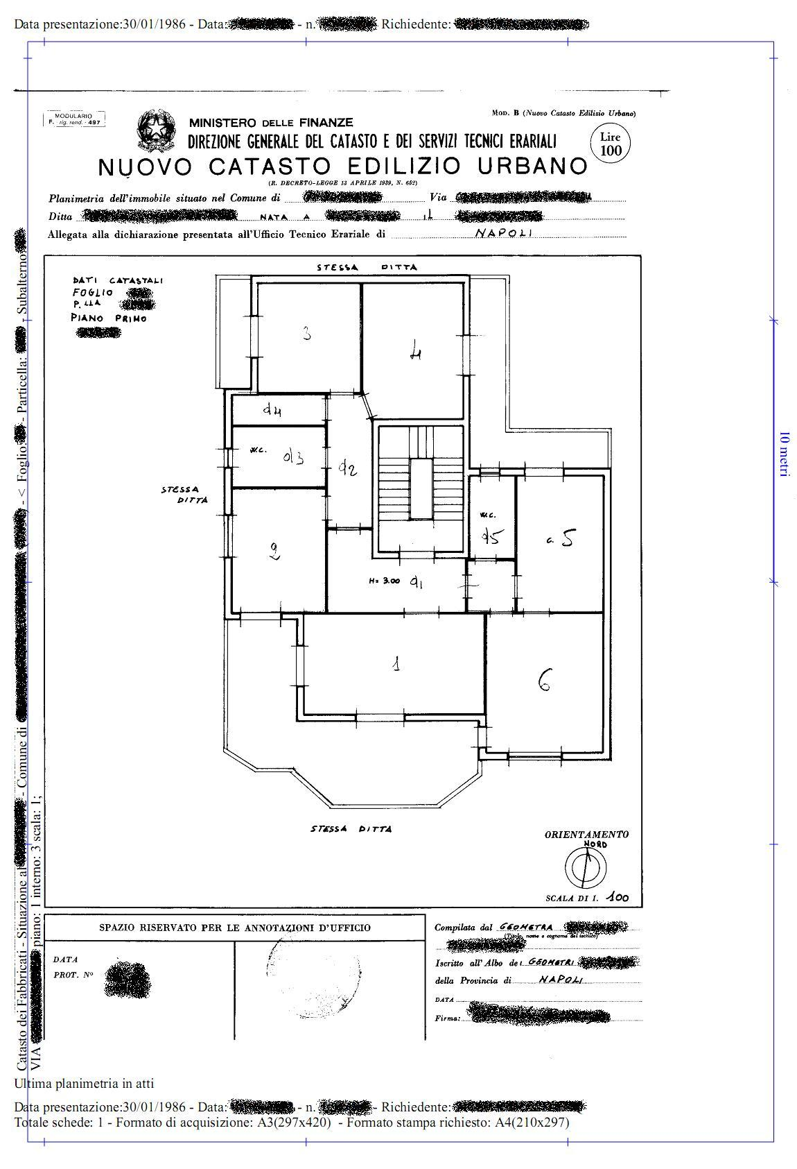 Cosa chiedere prima di comprare casa 2  Agenzia immobiliare  La Tua casa a San Giuseppe