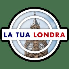 La tua Londra