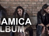 """Dynamica"", debut album dell'omonima band Dynamica"