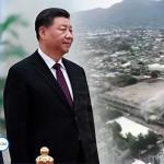 Gobierno de China se sumara a la construcción del Nuevo Mercado San Miguelito